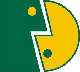 Ego-Ośrodek Edukacji i Psychoterapii